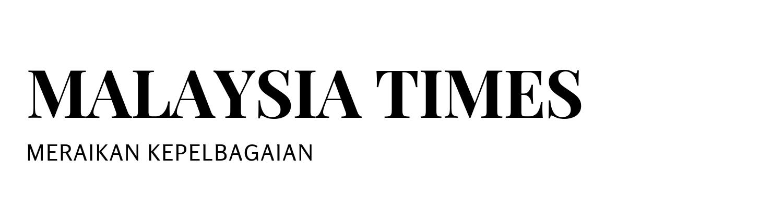 Malaysia Times