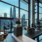 125691221 150x150 - The Perks of Staying At The Top of the Line Suites in Kuala Lumpur