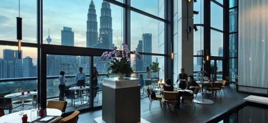 125691221 920x425 - The Perks of Staying At The Top of the Line Suites in Kuala Lumpur