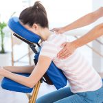 OH physio 150x150 - Facts About Pilates