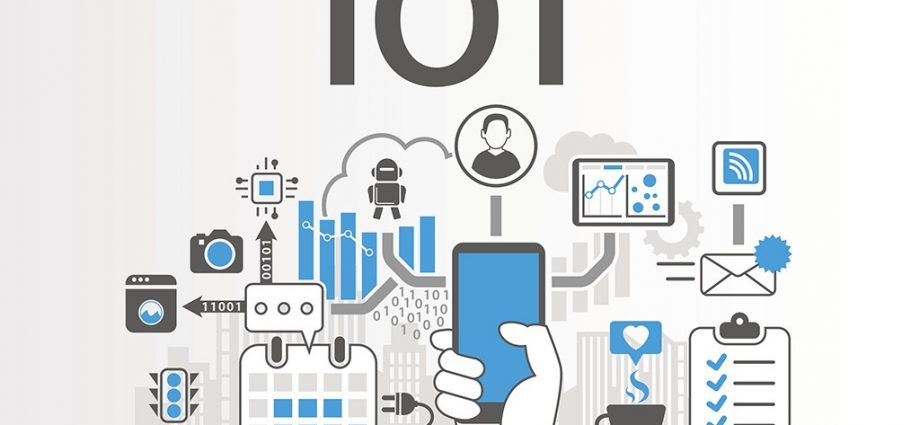 iott 920x425 - What Is IoT And What Its Benefits To Manufacturing Businesses