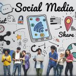 shutterstock 378621367 150x150 - Ways to stay safe in social media