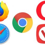a 150x150 - Top 3 Best Internet Browsers to Use