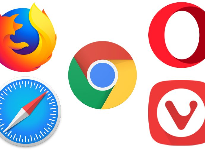 a 690x507 - Top 3 Best Internet Browsers to Use