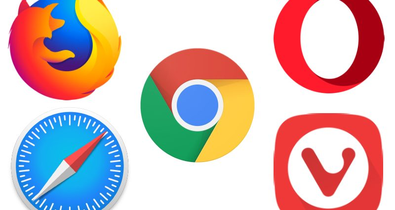 a 800x425 - Top 3 Best Internet Browsers to Use