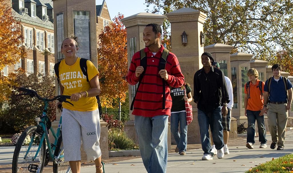 2 howtoimprove - University Freshman Starter Pack