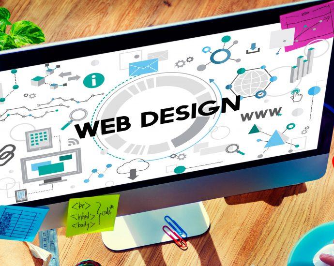 web design company selangor