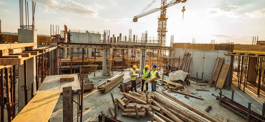 construction materials malaysia