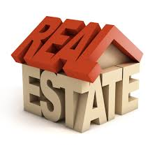 images 41 - Verify that the real estate is in perfect condition